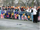 March for Life 2007 pic 4.jpg (82778 bytes)