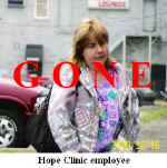 Hope Clinic employee 1 GONE.JPG (26374 bytes)